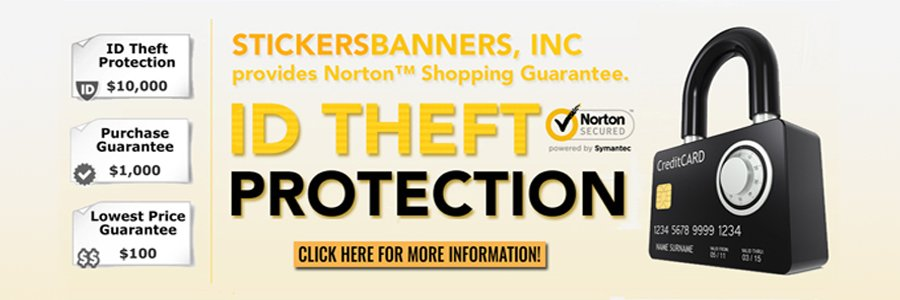 Image result for Norton Shopping Guarantee