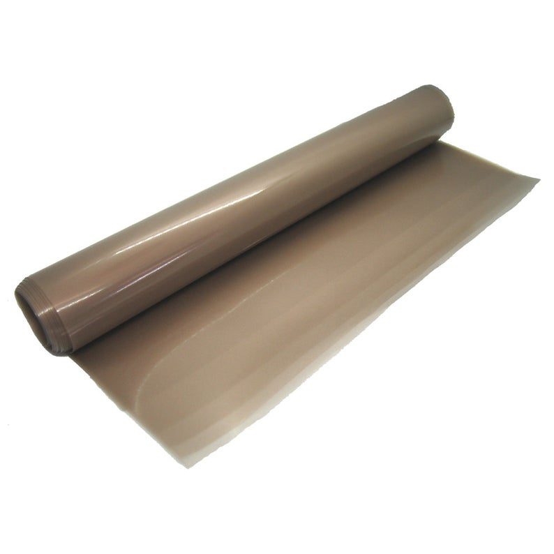 Image result for Antimicrobial Copper Film