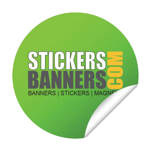 Image result for Round / Circle Stickers